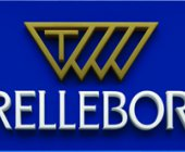 Trelleborg adquiere Armstrong Tyres